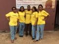 2014 -07-26 Medical Mission 3 015