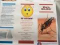 2014 -07-26 Medical Mission 3 031