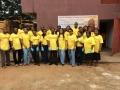 MIF-Volunteers