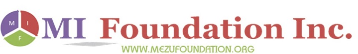 Mezu International Foundation