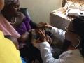 2014 -07-26 Medical Mission 3 151