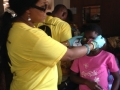 KC medical mission pics 028