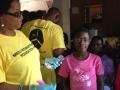 KC medical mission pics 029